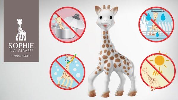 nettoyage-sophie-la-girafe-moisissure